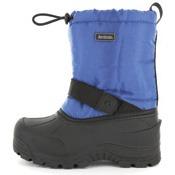 Northside Alberta II Boots