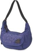 Overland Avery Bag
