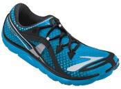 Brooks PureDrift Shoe