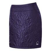 Sierra Designs Cascade Skirt