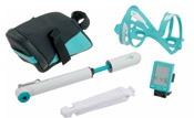 Specialized Works Kit
