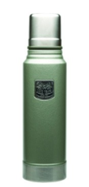 Stanley 100th Anniversary Vacuum Bottle