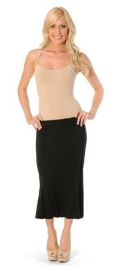 Tweleve Ways Convertible Dress