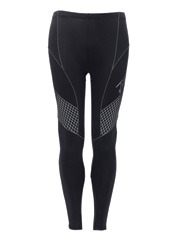 Zoot Performance CompressedRx THERMOmegaheat Tights