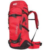 Millet Peuterey 35 Mountain Backpack