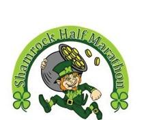 Shamrock Half Marathon