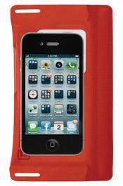 E-Case iSeries iPhone Case