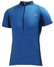 Helly Hansen Pace Bike Shirt SS
