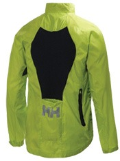 Helly Hansen Puls Training Jacket
