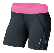 Brooks Infiniti Short Tight
