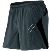 Brooks Sherpa Race Shorts