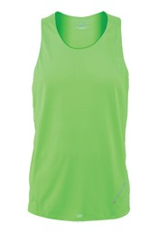 Brooks Race Day Singlet