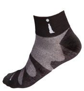 Incrediwear Pro-3 Socks