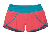 Moving Comfort Mementum Shorts