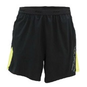 Zoot Ultra Run BIOwrap short