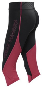 Helly Hansen W 3/4 Pace Tights