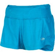 Icebreaker Dart Shorts