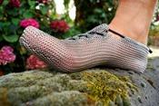 Gost Barefoot Paleo Pronativ