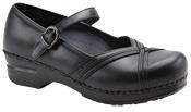 Dansko Women's Tacey Shoe