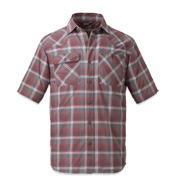 Outdoor Research Men's Growler Shirt