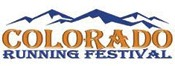 Colorado Running Festival