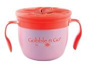 Eco Vessel Gobble-n-GoTM