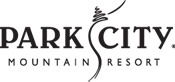Park City Resort