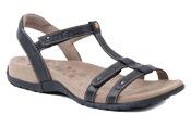 Tao Women's Trophy Sandals