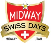 Swiss Days Logo