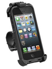Lifeproof Bike + Par Mount