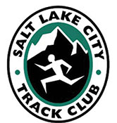 Salt Lake Track Club Winter Series