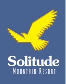 Solitude's 5th Annual Winterfest