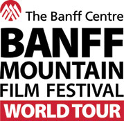 Banff Film Fest World Tour