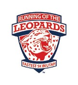 Running of the Leopards