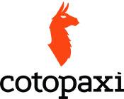 Cotopaxi Questival logo